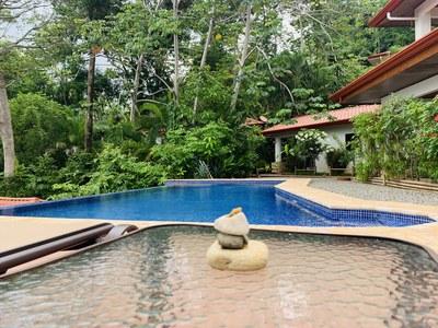 Hotel Casa del Tucán -210.jpg