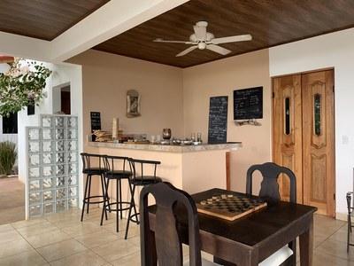 Hotel Casa del Tucán -218.jpg