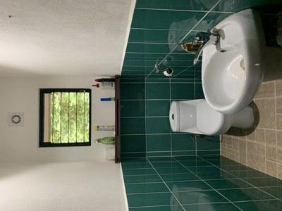 Hotel Casa del Tucán -011.jpg