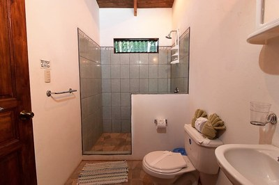 rental unit bathroom.jpg