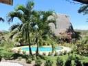 pool oasis.jpg