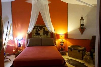 Master bedroom - 2.JPG