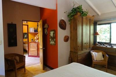 Master bedroom - 3.JPG