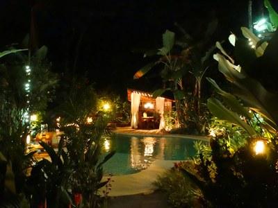 Pool - by night.jpg