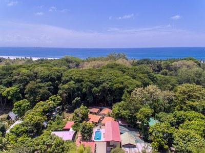 Tropical Beach (62).jpg