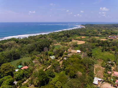 Tropical Beach (63).jpg
