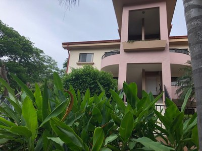 Proyect to Residential Condominium - CS1900137  (2).jpg