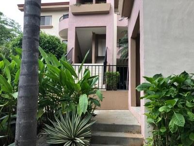 Proyect to Residential Condominium - CS1900137  (3).jpg
