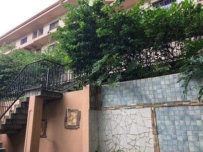 Proyect to Residential Condominium - CS1900137  (5).jpg