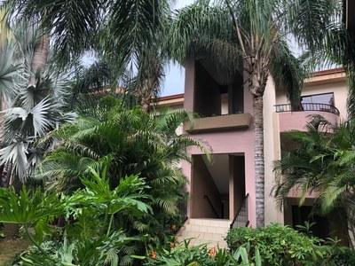Proyect to Residential Condominium - CS1900137  (1).jpg