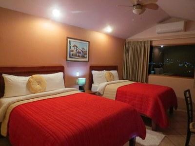 Ocean view Hotel in Hermosa - CS1900144 (10).jpg