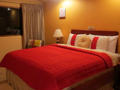 Ocean view Hotel in Hermosa - CS1900144 (11).jpg