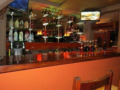 Ocean view Hotel in Hermosa - CS1900144 (14).jpg