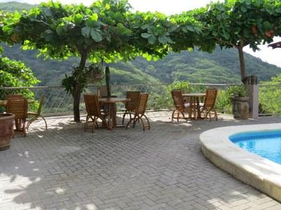 Ocean view Hotel in Hermosa - CS1900144 (16).jpg