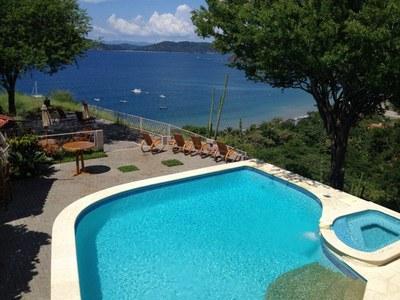 Ocean view Hotel in Hermosa - CS1900144 (17).jpg