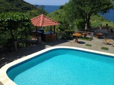 Ocean view Hotel in Hermosa - CS1900144 (18).jpg