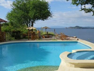 Ocean view Hotel in Hermosa - CS1900144 (19).jpg
