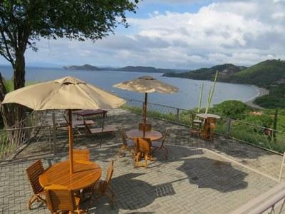 Ocean view Hotel in Hermosa - CS1900144 (20).jpg
