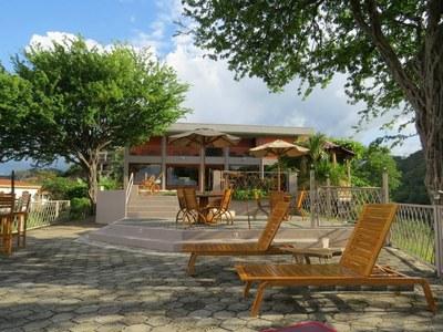 Ocean view Hotel in Hermosa - CS1900144 (2).jpg