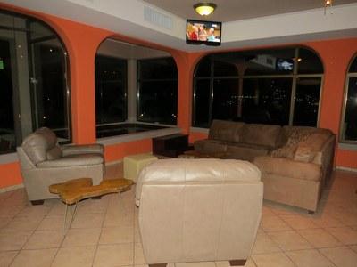 Ocean view Hotel in Hermosa - CS1900144 (4).jpg
