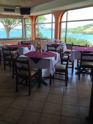 Ocean view Hotel in Hermosa - CS1900144 (6).jpg
