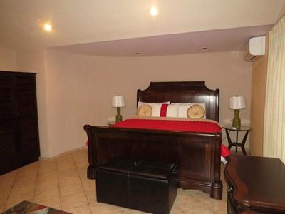 Ocean view Hotel in Hermosa - CS1900144 (8).jpg
