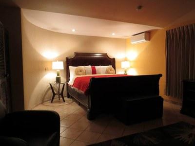 Ocean view Hotel in Hermosa - CS1900144 (9).jpg