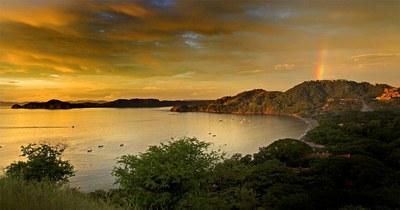 Ocean view Hotel in Hermosa - CS1900144 (1).jpg