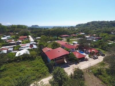 Haus Meer Drone.jpg