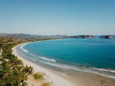 Playa Samara7.jpg