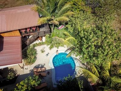 Pool Drone1.jpg