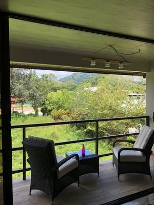 Terrasse 4.jpg