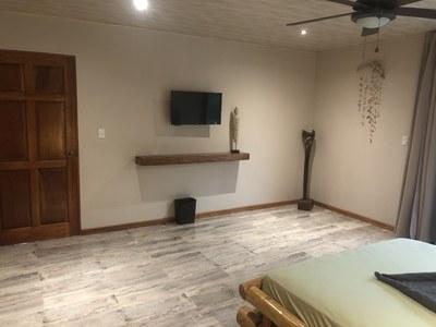 Zimmer 1.5x.jpg