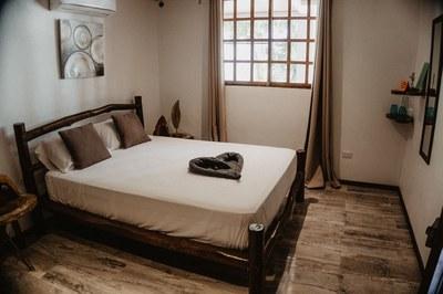 Zimmer 2.1.jpg