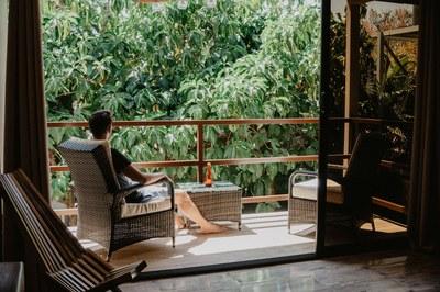 Zimmer 5 Terrasse.jpg