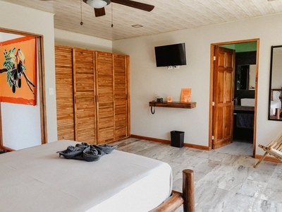 Zimmer 5.2.jpg