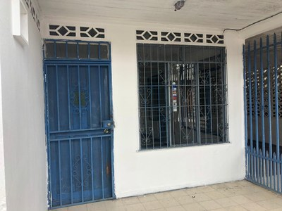 Business Commercial Property in the center of Liberia - CS1900165 (2).jpg