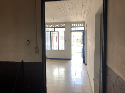 Business Commercial Property in the center of Liberia - CS1900165 (8).jpg