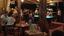 Bar and Restaurant for sale in El Castillo, Lake Arenal. Costa Rica