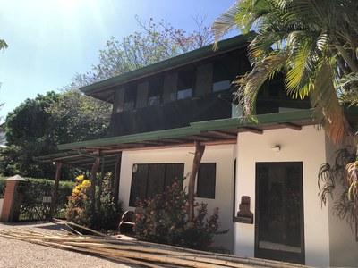 Commercial property Guiones Nosara - CS2000068 (5).JPG
