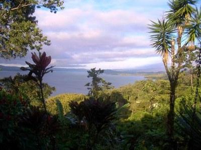 Lake Arenal Lodge property (11).jpg