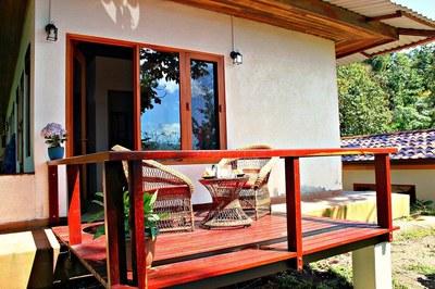 Lake Arenal Lodge property (14).jpg