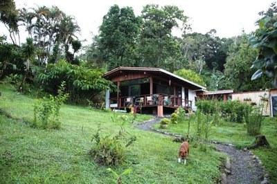 Lake Arenal Lodge property (15).jpg