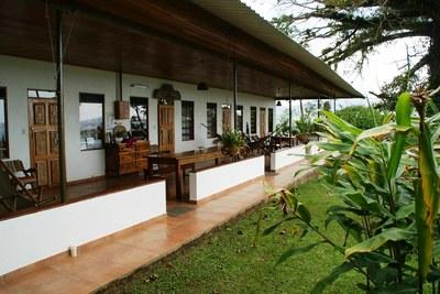 Lake Arenal Lodge property (3).jpg