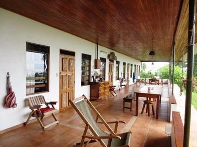 Lake Arenal Lodge property (7).jpg