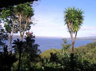 Lake Arenal Lodge property (9).jpg