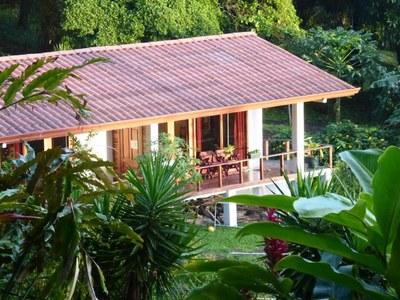 Lake Arenal Lodge property (1).jpg