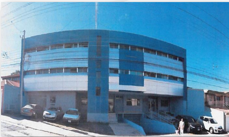 Freestanding Building For Sale in San José