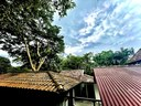 5 - STORES ROOFS VIEW - Business for sale Brasilito 6 stores & 2 appartments - COSTA RICA (2).JPEG