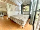 11 - ROOM - APPARTMENT - Business for sale Brasilito 6 stores & 2 appartments - COSTA RICA (4).JPEG